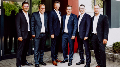 proWert - Unser Beraterteam